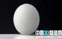 瓦克新型ACEO®有机硅3D打印技术