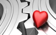 3D打印技术在心脏领域的应用前景和挑战