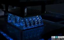 3D 打印+数字化生产改造牙科医疗